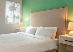 Casa Grande Suite Hotel - Miami Beach, FL