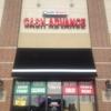 First Cash Advance