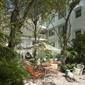 Circa 39 - Miami Beach, FL
