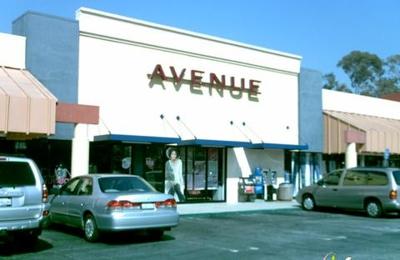 Avenue - Lakewood, CA
