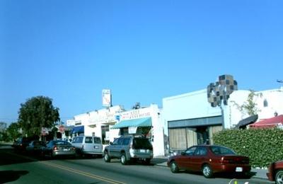 Alexander's on 30th - San Diego, CA