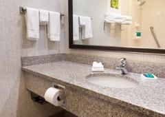 Drury Inn& Suites Dayton North - Dayton, OH