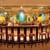 Liquor License Professionals, LLC