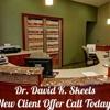 Dr. David K. Skeels