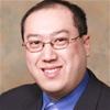 Dr. Christopher C Wong, MD