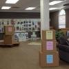 Collierville Marketplace Self Storage