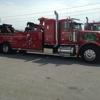 River's Truck Center