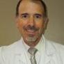 Dr. Juan Escobar, MD - El Paso, TX