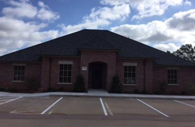 Amber Prather MAMFT, LPC - Edmond, OK. Fairview Farms Office Complex