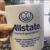 Allstate  Insurance Guzman Insurance Agency