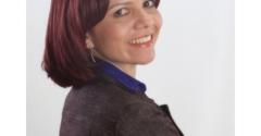 Maria Capetillo - State Farm Insurance Agent - Romeoville, IL