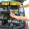 Affordable Roadside Assistance
