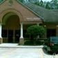 Precision Periodontics & Implant Dentistry PC - Houston, TX