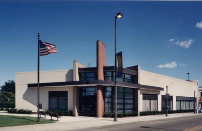 Klancic Architect PC - Oak Park, IL