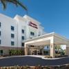 Hampton Inn & Suites West Melbourne-Palm Bay Road