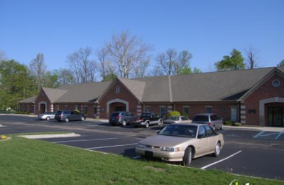 Select Physical Therapy -Greenwood - Indianapolis, IN