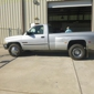 Maaco Collision Repair & Auto Painting - Tomball, TX