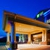 Holiday Inn Express & Suites Weston