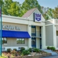 Knights Inn Charlotte Airport - Charlotte, NC