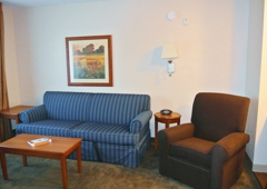 Candlewood Suites Birmingham/Homewood - Birmingham, AL