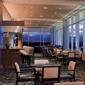 Hyatt Regency Denver at Colorado Convention Center - Denver, CO