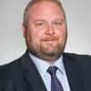 Nelson Walker: Allstate Insurance