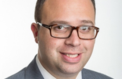 Joel E Blum - Ameriprise Financial Services, Inc. - Mystic, CT