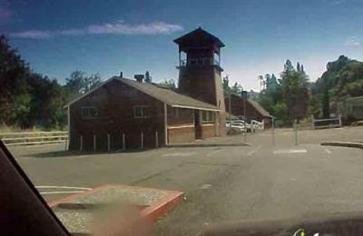 Friends Of Stevens Creek Trail - Cupertino, CA
