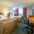 Vista Inn & Suites - Tampa