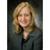 Julie Kelso, MD