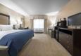 Holiday Inn Express Hotel & Suites - Chippewa Falls, WI