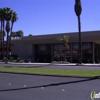 Regal Cinemas Palm Springs 9
