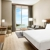 AC Hotel by Marriott San Francisco Airport/Oyster Point Waterfront