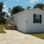 Eagle Estates Mobile Home Community