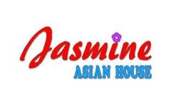 Jasmine Asian House