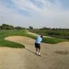 Green Valley Ranch Golf Academy