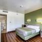 Motel 6 - Midvale, UT