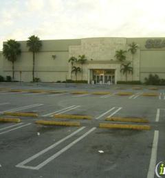 Sears - Miami, FL
