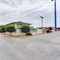 Motel 6 - Jonesboro, AR