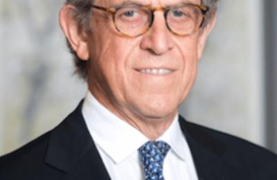 Leonard B. Miller, MD, FACS, FRCS - Brookline, MA