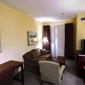 Staybridge Suites Corpus Christi - Corpus Christi, TX