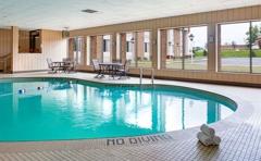 Best Western Plus Lockport Hotel