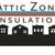 Attic Zone Insulation LLC