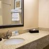 Hampton Inn & Suites Ft. Wayne-North