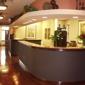Alafaya Center for Cosmetic & Family Dentistry - Orlando, FL