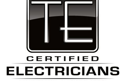 TE Certified Electricians Heating & Cooling - Roswell, GA