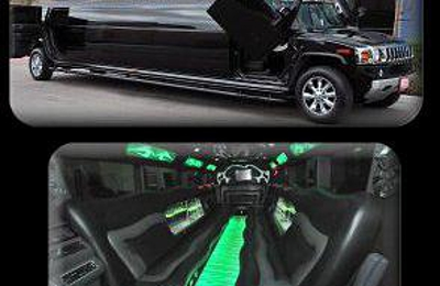 Beverly Hills Limousine Service - Milwaukee, WI