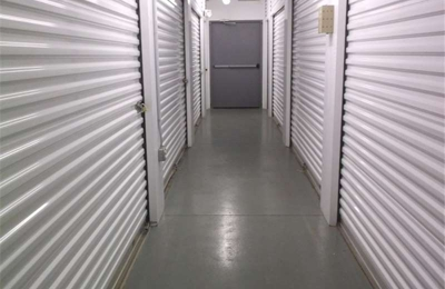 Extra Space Storage   Douglasville, GA