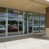 Joel Schembri: Allstate Insurance