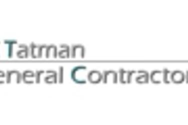 T.C.T. Construction, Inc.